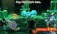 Pop Pop Pop attacks