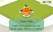 Slime Jelly.JPG