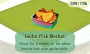 Guitar pick nachos.jpeg