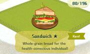 Sandwich 1star.JPG