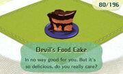 Devils Food Cake.JPG