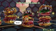 Gourmet Burger Eat