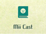 Mii Cast