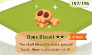 Bone Biscuit 2star.JPG