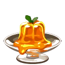 Slime Jelly