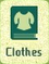Journal clothes.png