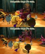Hobgoblin attacks2