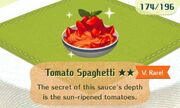 Tomato spaghetti very rare.jpg