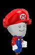 Miitopia - Mario Costume.png