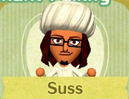 Shadymerchantfather-suss.png