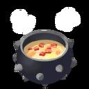 Sharp Stew