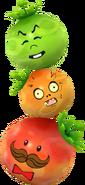 Tomatobros