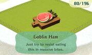 Goblin Ham.JPG
