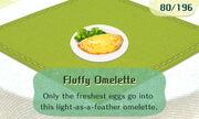 Fluffy Omelette.JPG