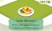 Snake Meuniere.JPG