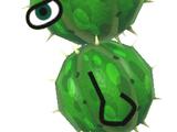 Cacti Stack
