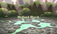 Midland Marsh