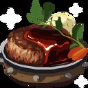 Beefburger ★★