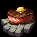 Golem Steak ★