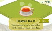 Fragrant Tea 1star.JPG