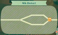 District4-1