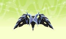 Diabolical Bat.jpg