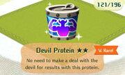 Devil Protein 2star.JPG