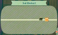 District3-2Left