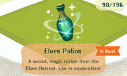 Elven Potion.JPG