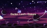 Darker Lord's Domain