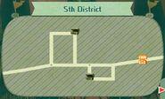 District5-1Left