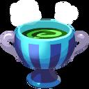 Dynastic Soup ★