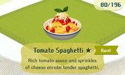 Tomato Spaghetti 1star.JPG