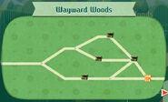 WaywardWoods-1