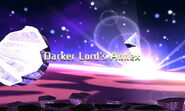 Darker Lord's Annex