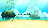 Galados Isle preview (2)