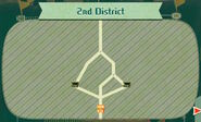 District2-1Right