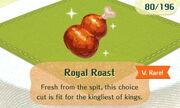 Royal Roast.JPG