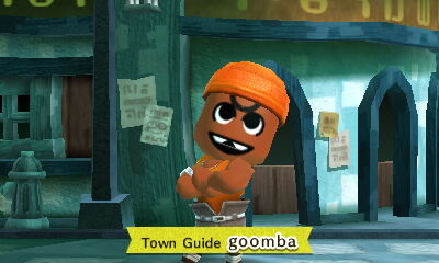 Goomba Guide - Personal Use.jpeg