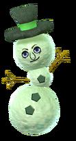 Snow Mii.png