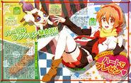 Anime-art2