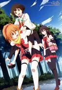 Anime-art4