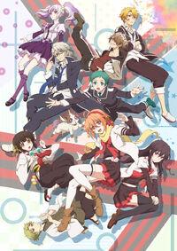 Anime key-visual.jpg