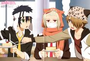 Anime-art16