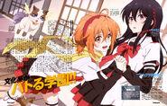 Anime-art1