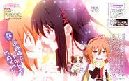 Anime-art8