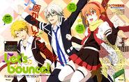 Anime-art14