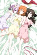 Anime-art20