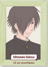 CharacterIntro Hakuya