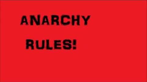 Join_the_Sinaroan_Anarchists!
